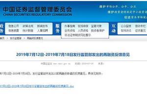北京银行周末无眠 证监会:你是不是串通康得新造假?