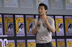 加华人演员将成漫威首位华裔超级英雄 梁朝伟也将参演