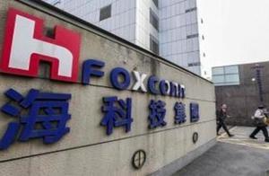 热点丨刘扬伟将退出夏普董事会 或为担任鸿海董事长做准备