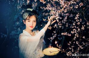 感慨青春易逝的乐动娱乐中国唯一正规平台 青春易逝的伤感的诗句