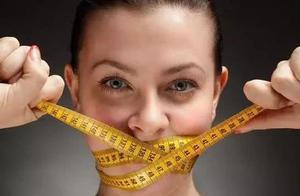 健身时,4种食物不宜吃,做好这4点,练出健康好身材