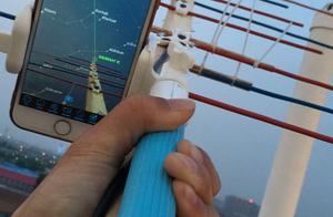 家里手机信号差自制八木天线可行吗