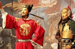 南宋状元郎,元朝皇帝劝降,竟为何不为所动,后世誉为民族英雄?