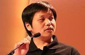 网传滴滴产品高级副总裁俞军将从滴滴离职