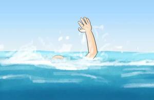 我国少年儿童每年溺水死亡的人数大概有多少