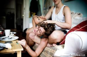一对女同性恋情的真实生活记录