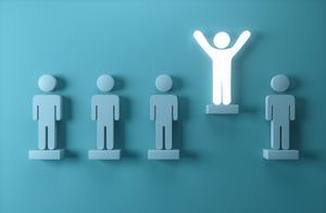 觉得自己很能但职场上就是受挫?3个维度教你正确评估个人能力
