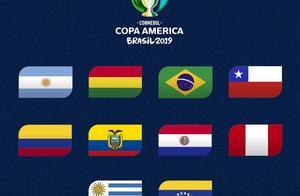 属于梅西的美洲杯终于来了?阿根廷主帅:要打出最伟大一届