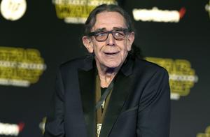 电影《星球大战》都获得了哪些奖项导演及主要演员是谁