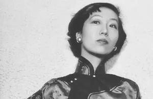 张爱玲被误解最深的一本小说,揭发豪门婚姻真相毫不手软