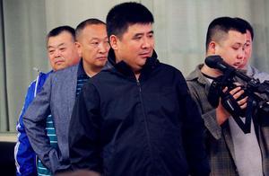 内蒙古赤峰市巴林右旗融媒体中心领导班子来我旗考察融媒体建设