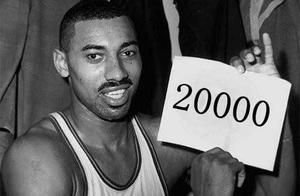 NBA十大未解之谜:乔丹最后一投有没推人?马龙罚球一直念咒语