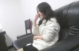 女研究生整形致大小眼维权2年 医生涉嫌篡改病历