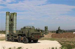全世界都不能买俄罗斯武器?北约盟友首先对美国说不:买定了!