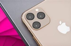 iPhone 11电池全面升级,为什么游戏发烧友反而不买账了?