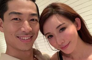 林志玲宣布结婚,带火老公19人组合!网友:有社团背景的组合?
