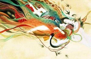 中国古代神话对后世文学有哪些主要影响