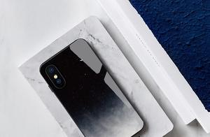苹果手机打开软件时需要appleid是怎么回事