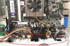 漳州一男子购买电脑3个月不到坏了 厂家拒绝保修的原因是