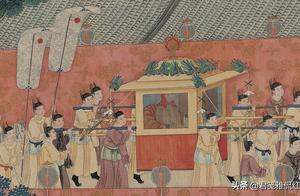 红楼梦丫头抱琴的秘密被解开,隐喻贾元春遭皇帝抛弃,用弓弦勒死