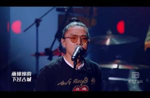 乐队的夏天:歌慌必看,中国乐队不再小众rock起来