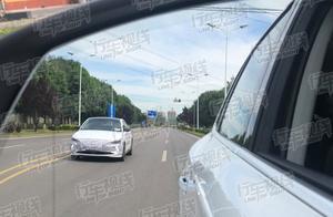 北京现代菲斯塔取消双排气布局、配纯电驱动系统 你还会喜欢吗