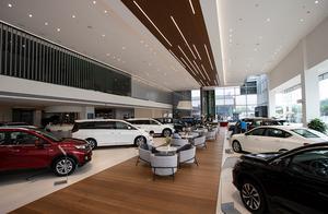 做广汽传祺车主,享受堪比豪华品牌的售后服务是一种什么样体验?