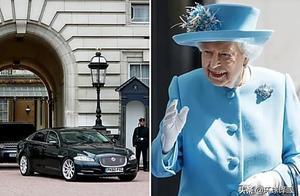 女王讨厌那些赖在皇室不想离开的客人,为对付他们女王设计了密语