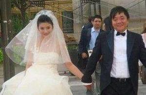 黄毅清连连发文炮轰黄奕,指责她不带孩子,不是一个合格的妈妈