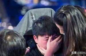 LOL:韩国游戏为代练加入立新刑法,违规代练者将被处两年监禁