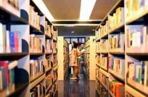 """东方时评丨一年借阅926本书籍,莫让""""无效借阅""""浪费公共资源"""