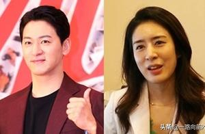 演员朱镇模将于6月在济州岛举行婚礼
