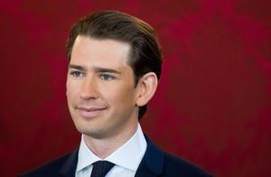 副总理曝视频丑闻,引发奥地利政坛地震,将提前举行国民议会选举
