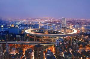 万境潇湘:建筑融于山水,是城市生活回归本真之源