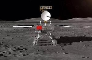 嫦娥五号最新消息,揭月球神秘面纱,知情人透露:这两地太幸运