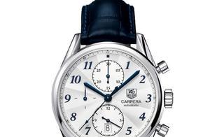 雅典手表进水的原因及在北京售后维修中心?
