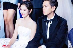 张若昀曝婚讯后机场首亮相,一身打扮低调,是赶着去准备婚礼吗?
