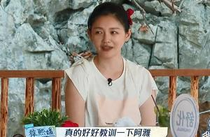 汪小菲曝大S新节目将播出,其实综艺制片人都很爱路人缘差的明星