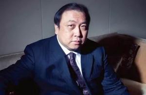 王晶说周星驰的演技比周润发高几个档次,刘德华更不用说
