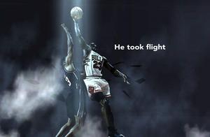 """NBA中令人信以为真的谣言,以及那些""""谜""""一样的训练方式!"""