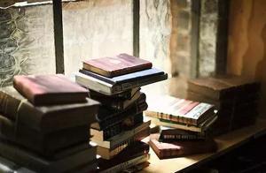 钱穆:读书应反复不厌