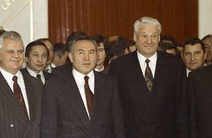 最后悔解体苏联的国家,总统后悔,百姓也后悔,现在国家穷困潦倒