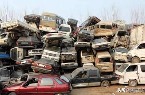汽车忘记年检会怎样?错过了直接报废不说,出事有车险都没用
