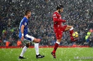 英超新赛季2大变革:VAR或引发巨大争议,首次设置冬歇期