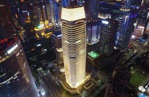 深圳华兴银行抵押贷与信用贷产品(30 年等额本息)