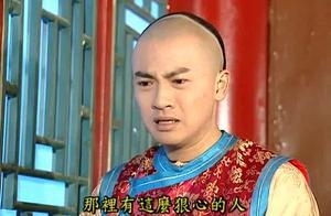 粤语版《还珠格格》永琪配音演员陈延轩去世,曾配音小鱼儿杨过
