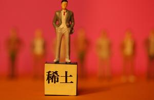 中国稀土暴涨暴跌背后:公司连亏7年 创始人曾欠赌债
