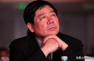 中国500强汽车经销商破产?车主成最大受益者