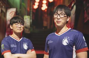 "G2大胜TL,CoreJJ像丢了""魂""?神超:他耳机可能坏了"