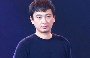 熊猫直播关停,王思聪27%股权被冻结,泛娱乐文化帝国还有戏么